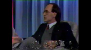 Toute la Bible en Parle-A86-12-1986-04-04