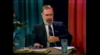 Toute la Bible en Parle-B86-01-1986-10-03