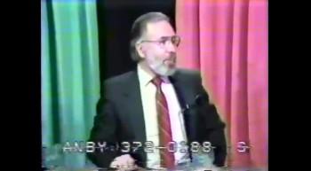 Toute la Bible en Parle-B86-05-1986-10-24