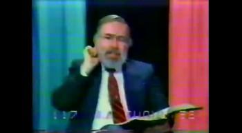 Toute la Bible en Parle-B86-08-1986-11-14