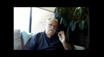 Attention Pastors! Are you a Shepherd or a Cowboy? Part 2