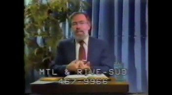 Toute la Bible en Parle-A85-11-1985-03-08