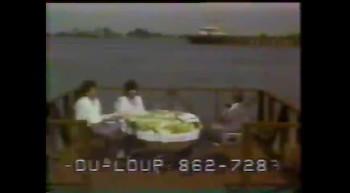 Toute la Bible en Parle-A85-03-1985-01-04