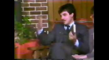 Toute la Bible en Parle-A85-09-1985-02-15