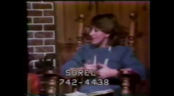 Toute la Bible en Parle-A85-12-1985-03-08