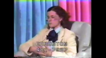 Toute la Bible en Parle-B85-01-1985-10-04