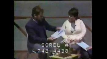 Toute la Bible en Parle-B85-06-1985-10-25