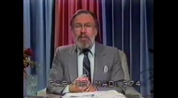 Toute la Bible en Parle-B85-08-1985-11-15