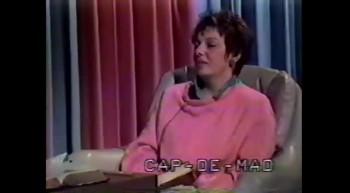 Toute la Bible en Parle-B85-10-1985-12-06