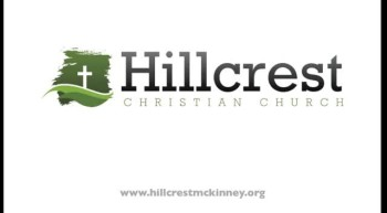 HCC News for February 6, 2012
