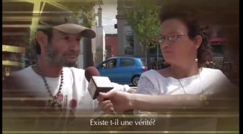 Existe-t'il une vrit ?