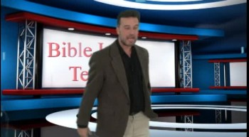Bible IQ Test