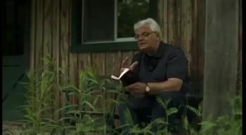 Jean-Pierre Cloutier - Soyez réconciliez avec Dieu... Renversant