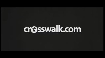 Crosswalk.com's Top 10 Movies of 2011