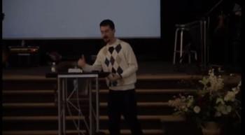 1/29/2012 - Vision for JCH 1/2
