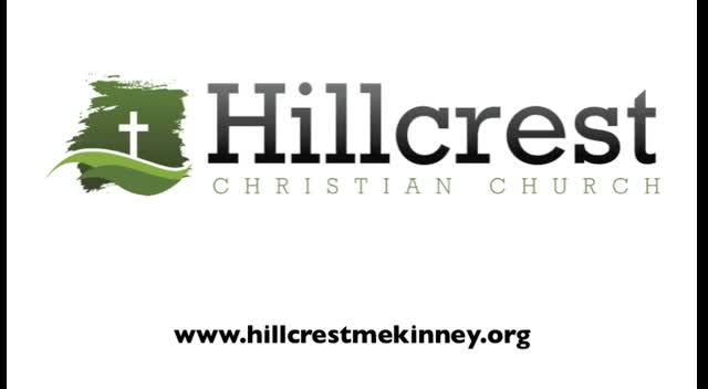 HCC News for February 13, 2012