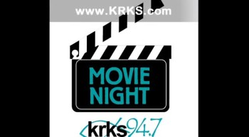 KRKS Family Movie Night - Apostle Peter and The Last Supper