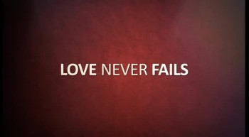 Love Is - Inspirational Valentine's Day Scripture Video