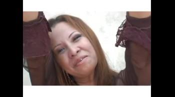 ME HA LEVANTADO - MARIA ANABEL