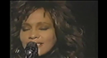 Whitney Houston - Yes Jesus Loves Me