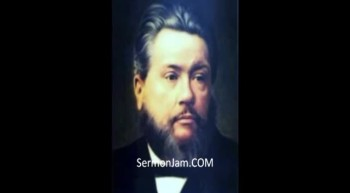 Charles Spurgeon - True Prayer True Power Part 3