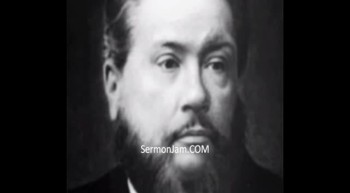 Charles Spurgeon - True Prayer True Power Part 4