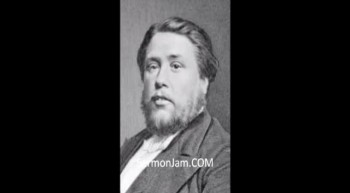 Charles Spurgeon - True Prayer True Power Part 5