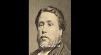 Charles Spurgeon - True Prayer True Power Part 6