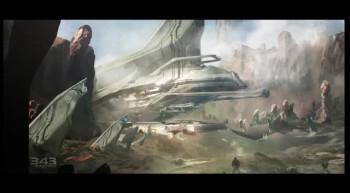 Halo 4 T2