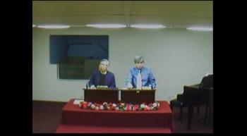 Rev. Chu 2012/02/12