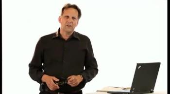 François Fréchette - L'Évangile de la Résurrection
