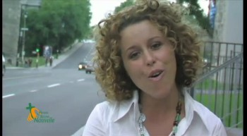 Tabitha Lemaire - Libre