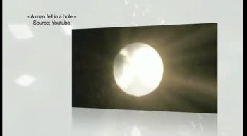 Chronique Internet - L'Heure de la Bonne Nouvelle-2011-04