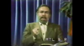Toute la Bible en Parle-A84-04-1984-01-24