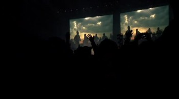 How great is our God! Global live version!