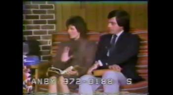 Toute la Bible en Parle-A84-05-1984-01-27