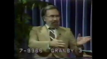 Toute la Bible en Parle-A84-09-1984-03-09