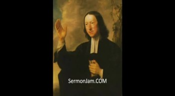 John Wesley - Best Methodist Sermon Ever
