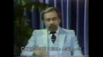 Toute la Bible en Parle-A84-10-1984-03-09