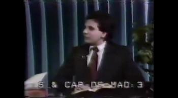 Toute la Bible en Parle-A84-12-1984-03-30