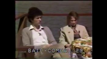 Toute la Bible en Parle-B84-03-1984-10-05