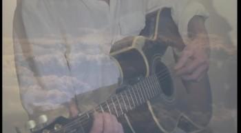Ted Richley - Ich wär so gern zurückgekommen (Original)