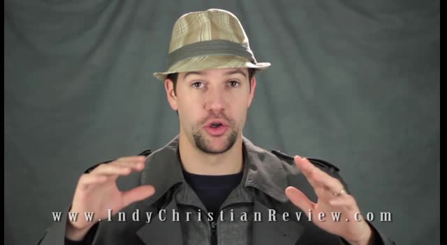 The Star of Bethlehem - Indy Christian Review
