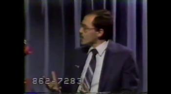 Toute la Bible en Parle-B84-10-1984-12-07