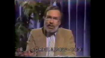 Toute la Bible en Parle-B84-11-1984-12-07