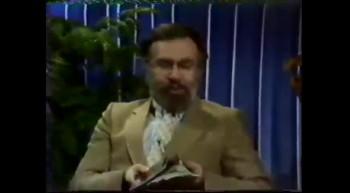 Toute la Bible en Parle-A83-01-1983-02-04