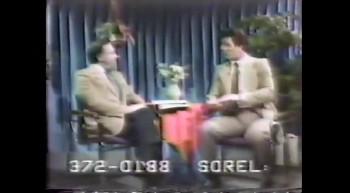 Toute la Bible en Parle-B83-13-1984-01-06