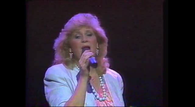 Face to Faith - Sandi Patti and First Call