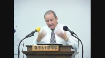 DEATH AND LIFE ARE IN THE POWER OF YOUR TONGUE Pastor Chuck Kennedy Feb 5 2012e