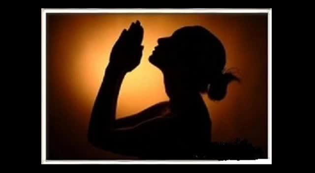 Motivational Paul Washer 'Power  Worship'